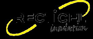 recticel-logo-PNG--300x128